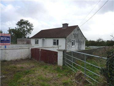 Main image of Coolnakisha, Leighlinbridge, Carlow
