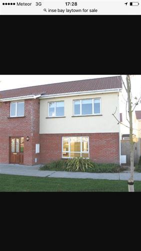 Main image for Linda hosts.mature male or female., Laytown, Co. Meath