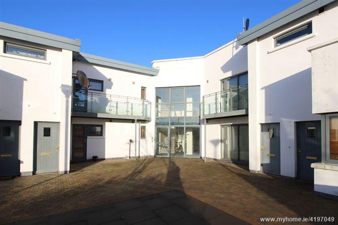 11 Quayside North Court, Sligo City, Sligo