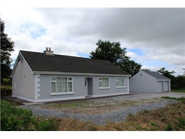 Photo of Orville House, Rooves Beg, Farran, Cork