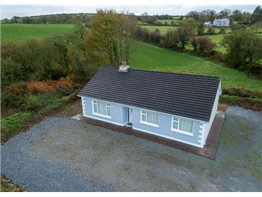 Photo of Orville House, Rooves Beg, Farran, Cork