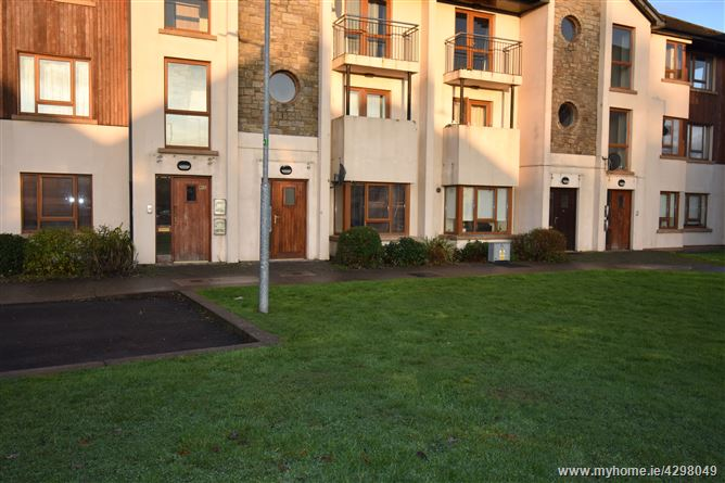 No. 27 Spencers Court, Enniscorthy, Co. Wexford