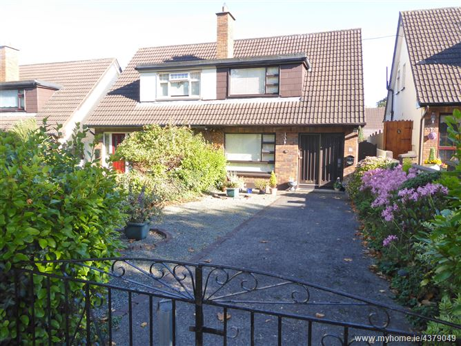 Main image for 26 Oakway, Greenpark, Clondalkin, Dublin 22