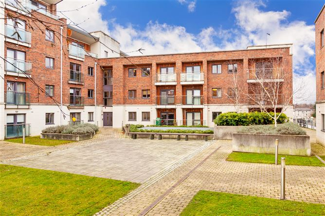 Main image for Apt 68 Hyde Square, 654 South Circular Road, Dublin 8, Dublin