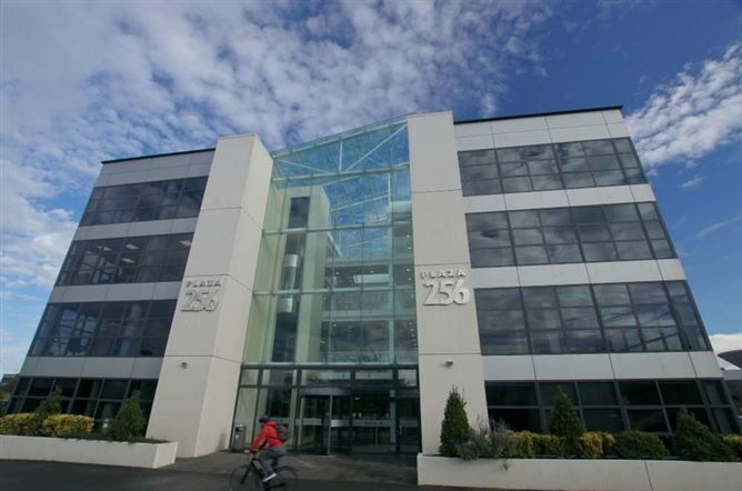 Main image for Plaza 256 Blanchardstown Corporate Park , Blanchardstown, Dublin 15, D15 W838 , Blanchardstown, Dublin 15, D15W838