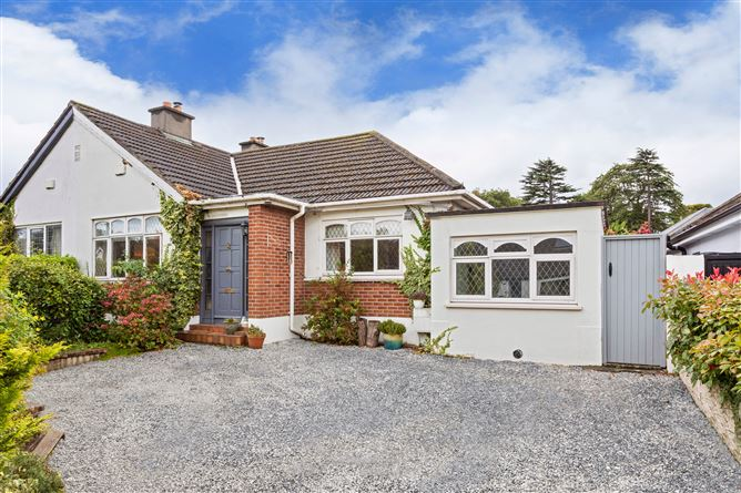 Main image for 27 Balally Drive, Dundrum, Dublin 16