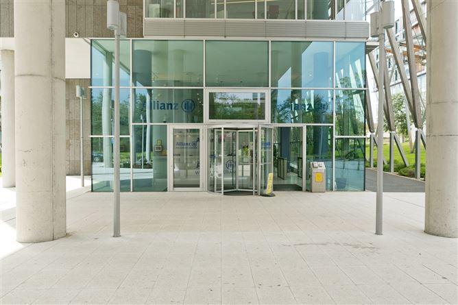 Main image for Elm Park Block 2, Merrion, Dublin 4