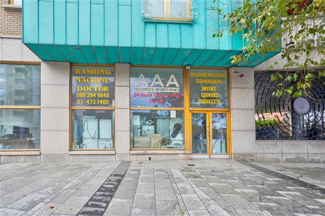 Main image for Unit 2 Ardee Court, Cork Street, Dublin 8, Dublin