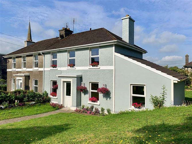 Main image for 72 Assumption Place, Patrick's Hill, Clonakilty,   West Cork