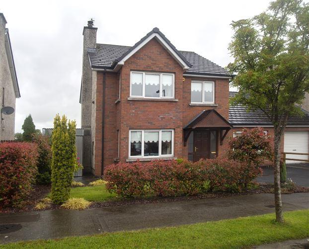 Main image for 180B Greenpark Meadows, Mullingar, Westmeath