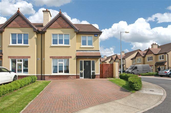 Main image for 124 Kylemore, School House Road, Castletroy, Limerick