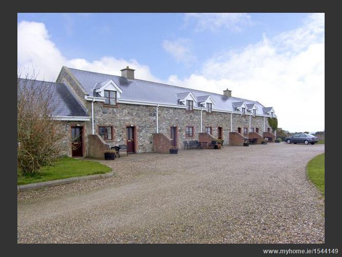 Main image for Tuskar Pet,Tuskar, Mill Road Farm, Kilmore Quay, County Wexford, Ireland