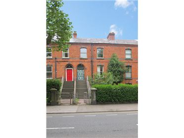 40 North Circular Road, North Circular Road,   Dublin 7
