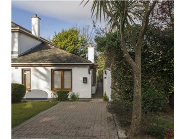 Photo of 4 Arundel, Monkstown Valley, Monkstown, Dublin