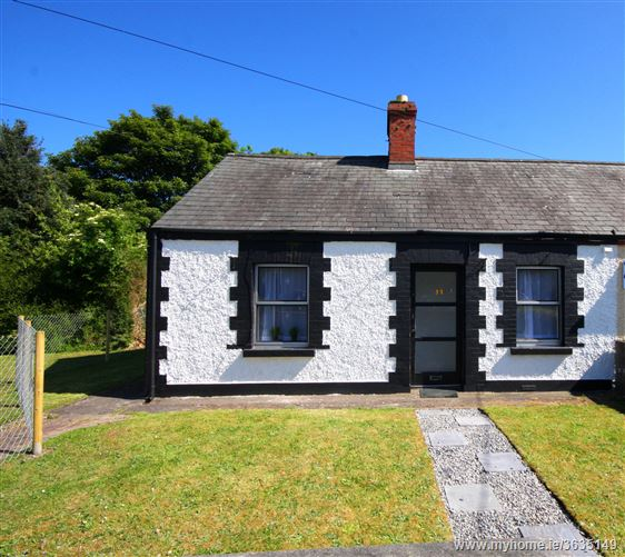 11 Church Avenue, Blanchardstown, Dublin 15