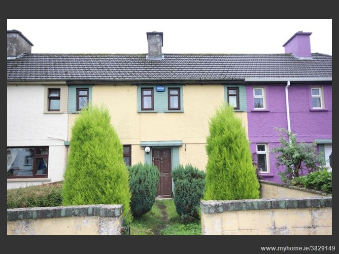 Photo of 84 Doorly Park, Sligo City, Sligo