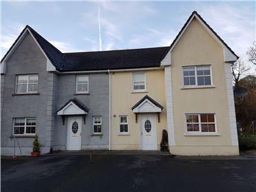 Photo of Drumhierney Manor, Leitrim Village, Leitrim
