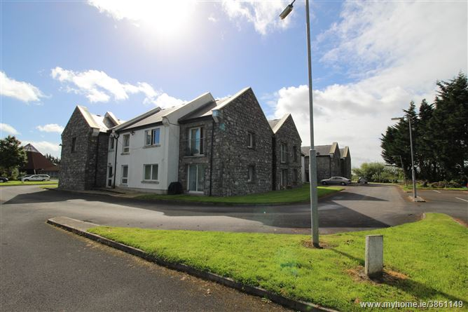 Photo of Suite 27 Two Mile Inn, Ennis Road, Limerick