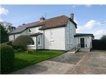 Photo of Goretti, 5 New Rd, Balkill Rd, Howth, County Dublin