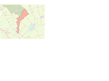 Photo of Blackhills Lower, Bailieborough, Cavan