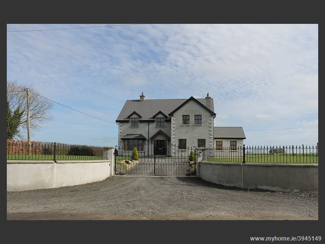Photo of Lisaroon, Ballycahill, Thurles, Tipperary