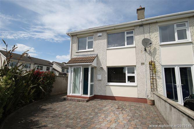 Photo of 1A Seskin View Drive , Tallaght,   Dublin 24