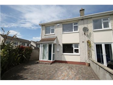 Photo of 1A Seskin View Drive , Tallaght,   Dublin 24