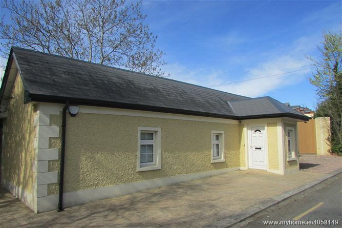 Photo of Inniskeen, Carrickmacross, Monaghan