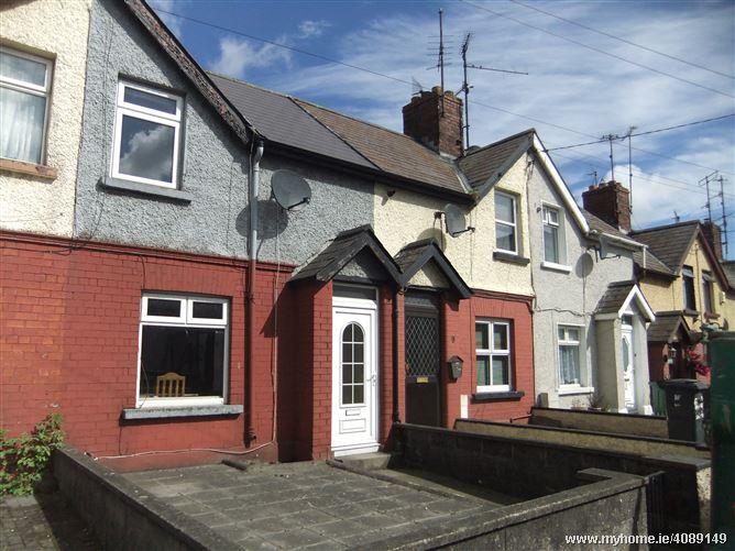 10 Platten Road, Drogheda, Louth