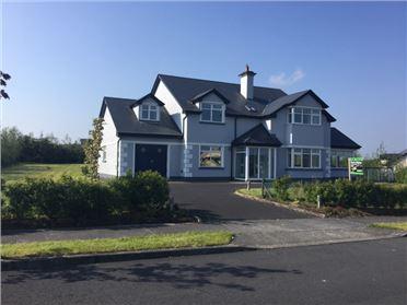 Photo of Breaffy, Castlebar, Mayo