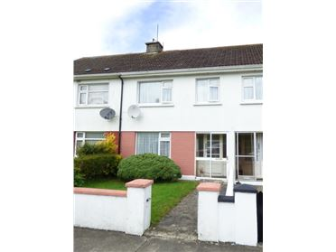 Photo of 17 Station Road, Lahinch, Clare