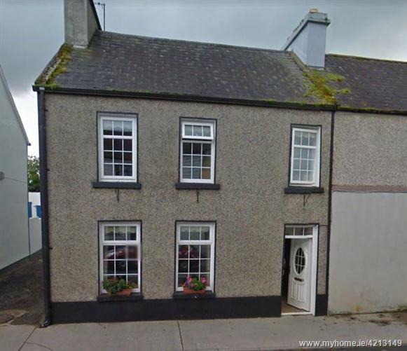 Ballinlough, Castlerea, Roscommon