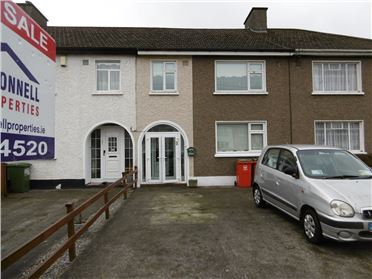 Photo of 30 Kinvara Road, Navan Road, Dublin 7