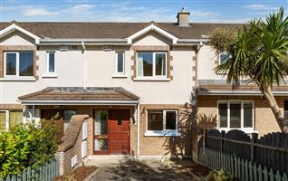 44 Springfield Court, Wicklow, Wicklow