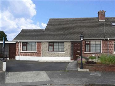 Photo of 28 St Brendan's Park, Coolock, Dublin 5
