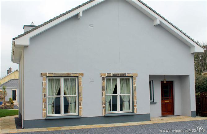 The Bungalow, Castlecomer Road, , Kilkenny, Kilkenny