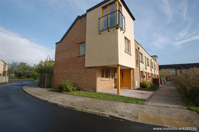 Main image for 10 Alysons Green, Lismullen Grove, Dundalk, Louth