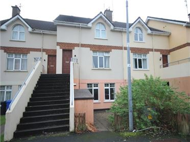 Photo of 34a Beechwood Park , Letterkenny, Donegal