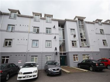 Photo of 1 Riverside View, Pearse Road, Letterkenny, Donegal