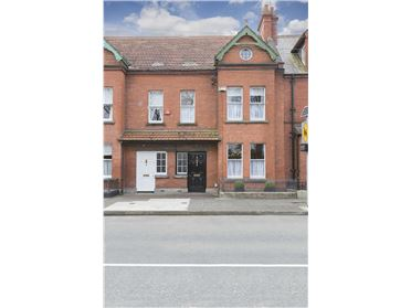 Photo of 15 Faughart Terrace, St. Mary's Road, Dundalk, Louth