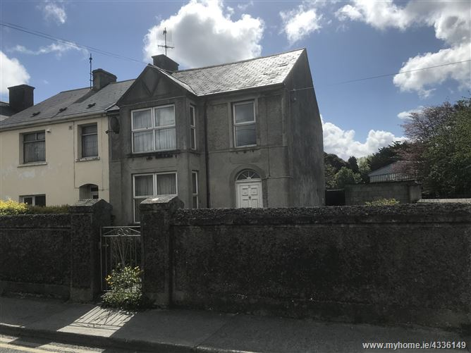Main image for 31 Moyderwell , Tralee, Kerry