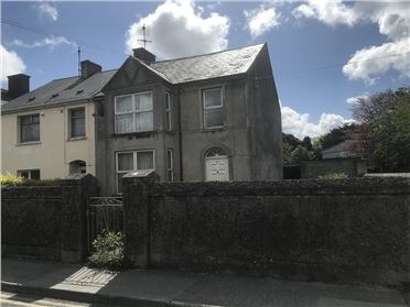 Photo of 31 Moyderwell , Tralee, Kerry