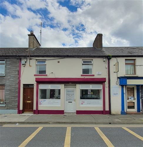 Main image for 3 Brews Hill, Navan, Meath