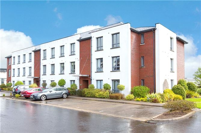 Main image for 14 Burnaby Mews,Greystones,Co Wicklow