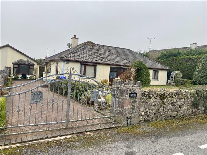 Main image for Mazenod House, Churchfield , Knock, Mayo