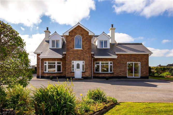 Main image for Athenry Road,Loughrea,Co. Galway,H62 EP63