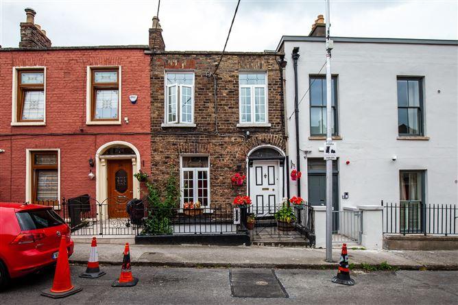 Main image for 25 Rutland Street Lower, North City Centre, Dublin
