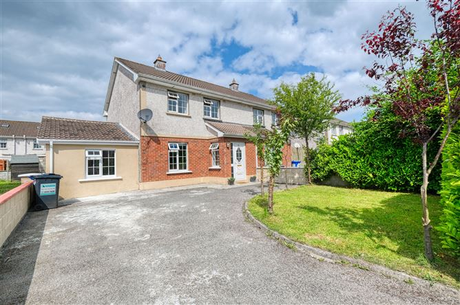 Main image for 32 Grain Ard, Ballinalee Road, Longford, Longford