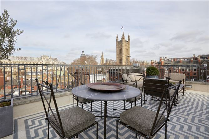Main image for Peter the Grand,London,London,United Kingdom
