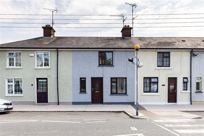 Main image for 53 Church Street,Cootehill,Co. Cavan,H16 XY42